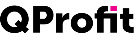 QProfit